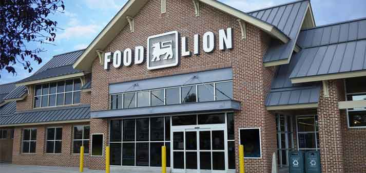 Does Food Lion Sell Stamps Where To Buy Stamps Near Me